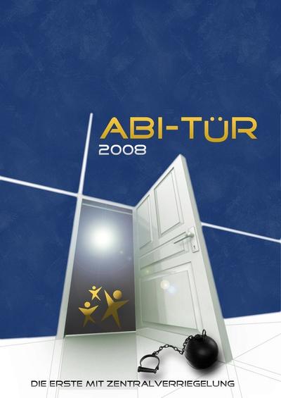 Abitür 2008